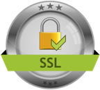 Ssl encryption icon